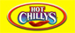 Hot Chillys �z�b�g�`���[�Y